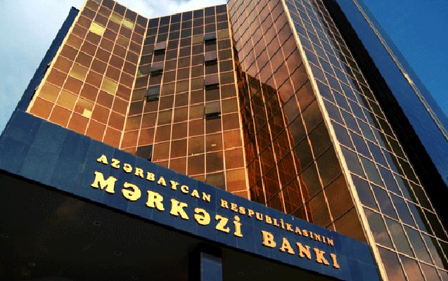 Mərkəzi Bank bu xidmət üzrə güzəşt müddətini artırdı