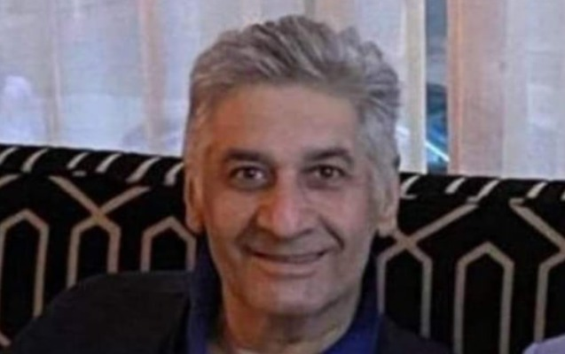 Azad Rəhimovun ölümündən öncəki son