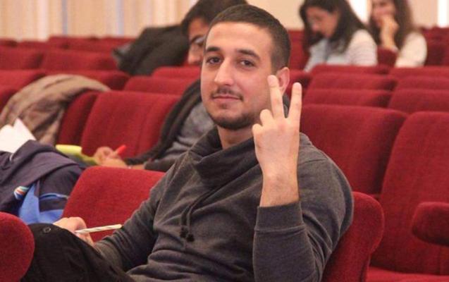 Bayram Məmmədovun Türkiyədə meyiti tapıldı