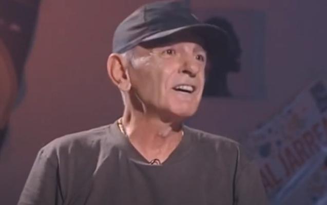 Tanınmış gitaraçı koronavirusdan vəfat etdi