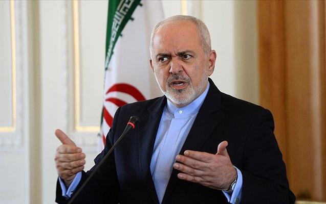Rəsmi Tehrandan Kərbəlada konsulluğun yandırılmasına reaksiya