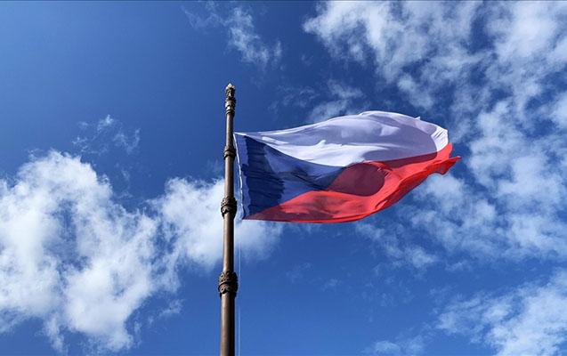 Çexiya Rusiyadan 80 milyon təzminat tələb edir