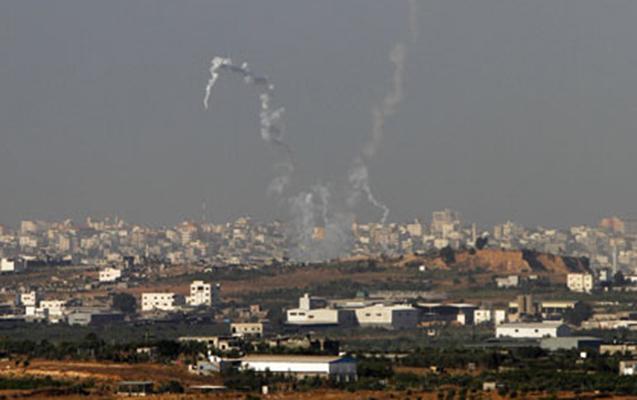 İsrail XİN beynəlxalq ictimaiyyətə çağırış etdi