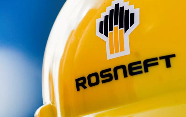 """Azərbaycan """"Rosneft""""in məhsullarını bu ölkələrə satacaq"""