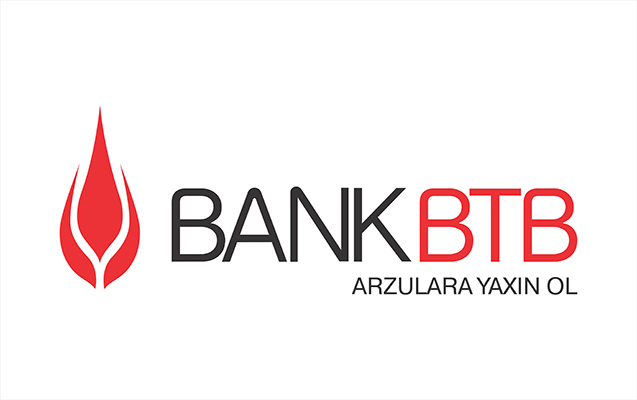 Bank BTB pandemiyadan zərər çəkmiş sahibkarlara dəstək olmağa davam edir