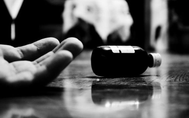 Gəncədə 42 yaşlı qadın intihara cəhd etdi