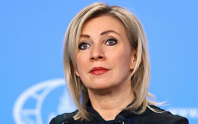 """""""Onlar rusiyalı jurnalistlərin suallarından qorxurlar"""""""
