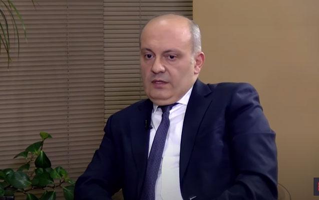 """""""Xəritəyə baxırıq, Şuşa da əldən gedib, uduzursunuz..."""" - Rusiyadan Yerevana zəng"""