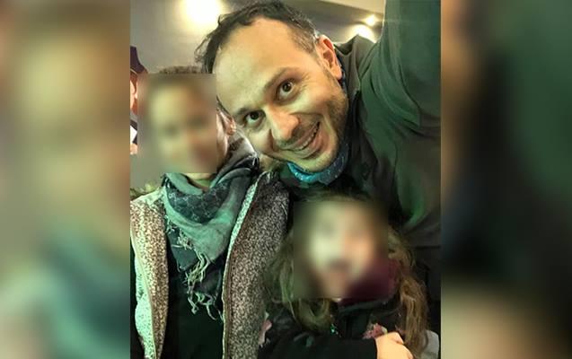 Ramil Həsən moldovalı biznesmenin qızını Bakıda evində gizlədir?