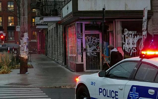 Kanadada müsəlman ailəyə hücum, 4 nəfər öldürüldü