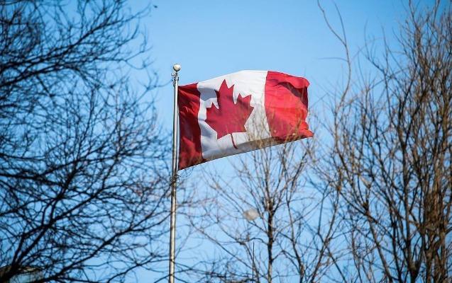 Kanada Rusiyanın sanksiyalarını əsassız adlandırdı