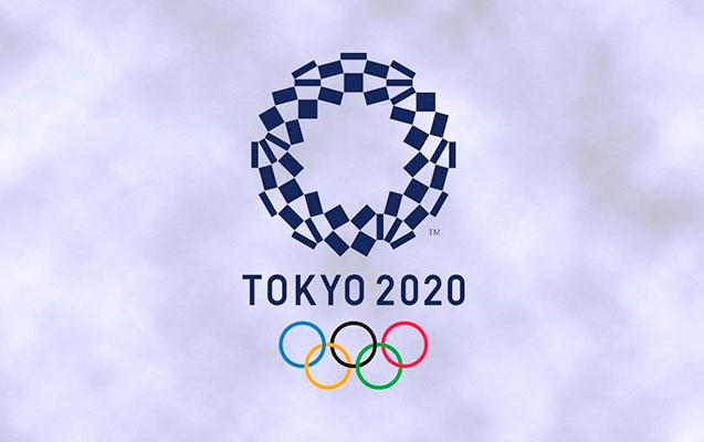 Daha 5 idmançımız Olimpiadaya lisenziya qazandı
