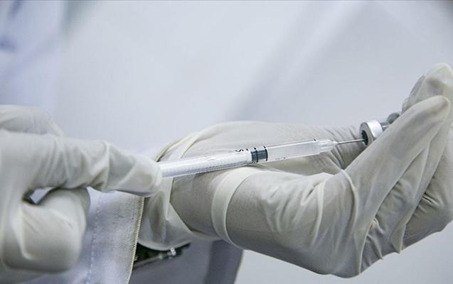 ÜST-dən Afrikadakı vaksin böhranı ilə bağlı