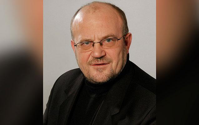 Latviyalı deputat Rusiyaya casusluq ittihamı ilə həbs edildi