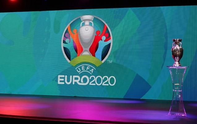 AÇ-2020: Belçika Rusiyaya qarşı