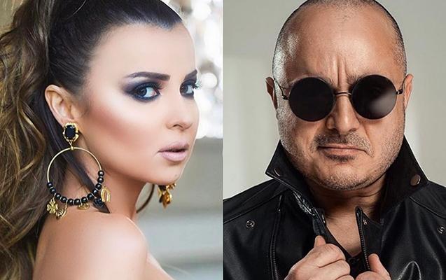 Sevda ilə Miri Yusifin rəsmi hesabları oğurlandı