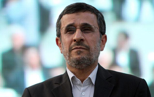 """""""İranı böyük dəyişikliklər gözləyir"""""""