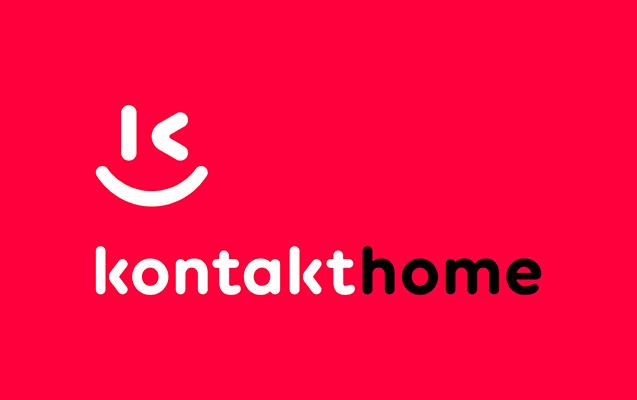 """""""Kontakt Home""""da çalışan hər 20 əməkdaşdan 1-i Qarabağ müharibəsi iştirakçısıdır"""