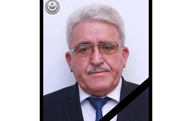 Azərbaycanlı professor dünyasını dəyişdi