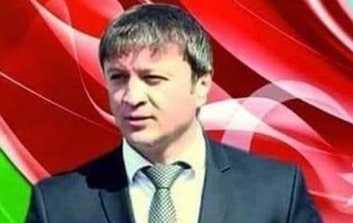"""""""Qala"""" restoranının sahibi həbs edildi"""