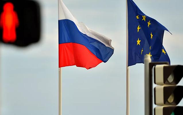 Rusiyaya yeni sanksiyalar tətbiq ediləcək