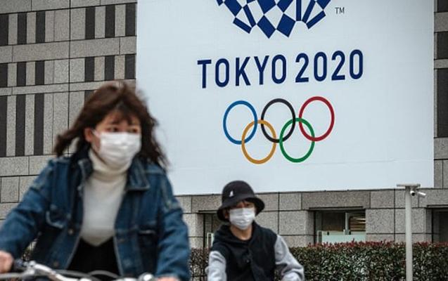 Olimpiadada sosial paylaşımlarla bağlı qaydalar olacaq