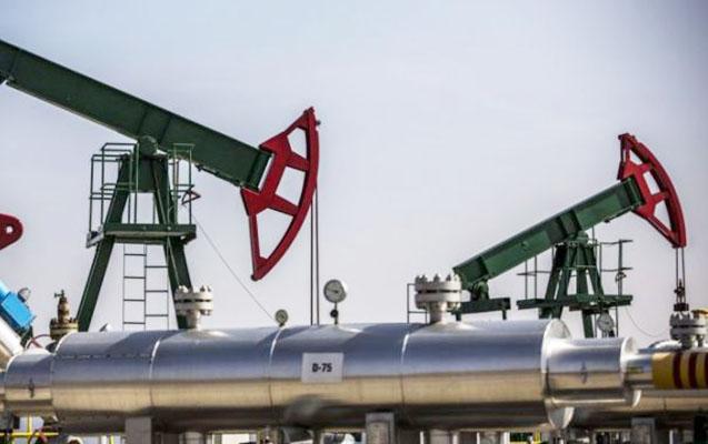 Azərbaycan nefti 88 dollardan satılır