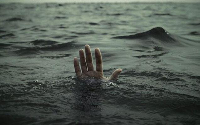 Şüvəlanda 22 yaşlı gənc dənizdə batdı