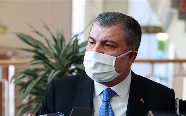 Türkiyə pandemiya səbəbindən qapanmaya getməyəcək