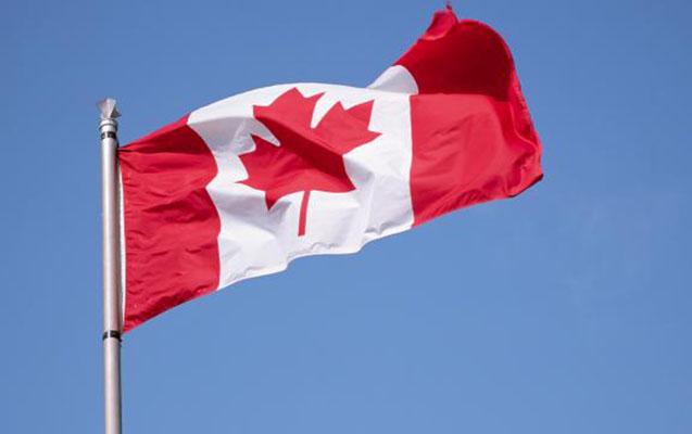 Kanada bu əcnəbilər üçün sərhədlərini açdı - Qaydalar