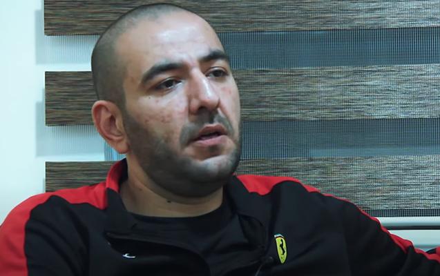 """""""Patı"""" Azərbaycanda istehsal olunduğu üçün geniş yayılıb?"""