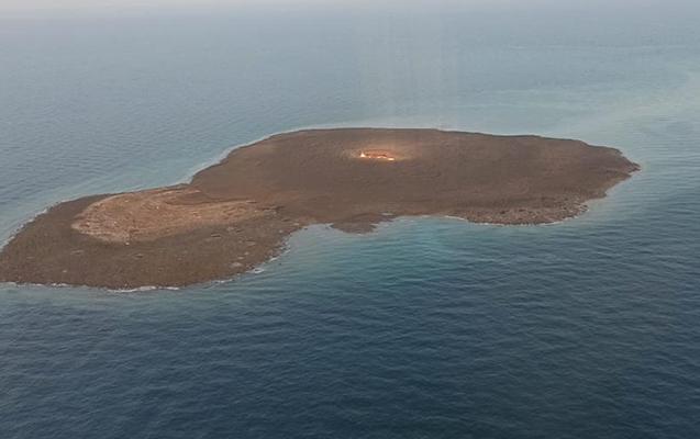 SOCAR vulkan püskürən ərazidə qazma işləri aparıb?