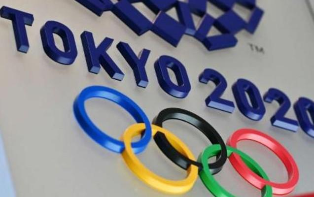 """""""Tokio-2020""""də koronavirusa yoluxanların sayı 79-a çatıb"""