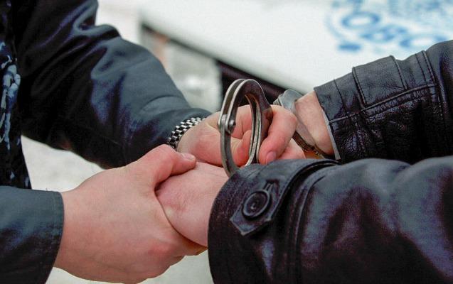 Rusiya polisi Azərbaycan vətəndaşını Almaniyaya təhvil verdi