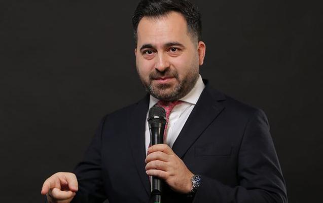 Ramin Hacılı barəsində daha bir məhkəmə iddiası