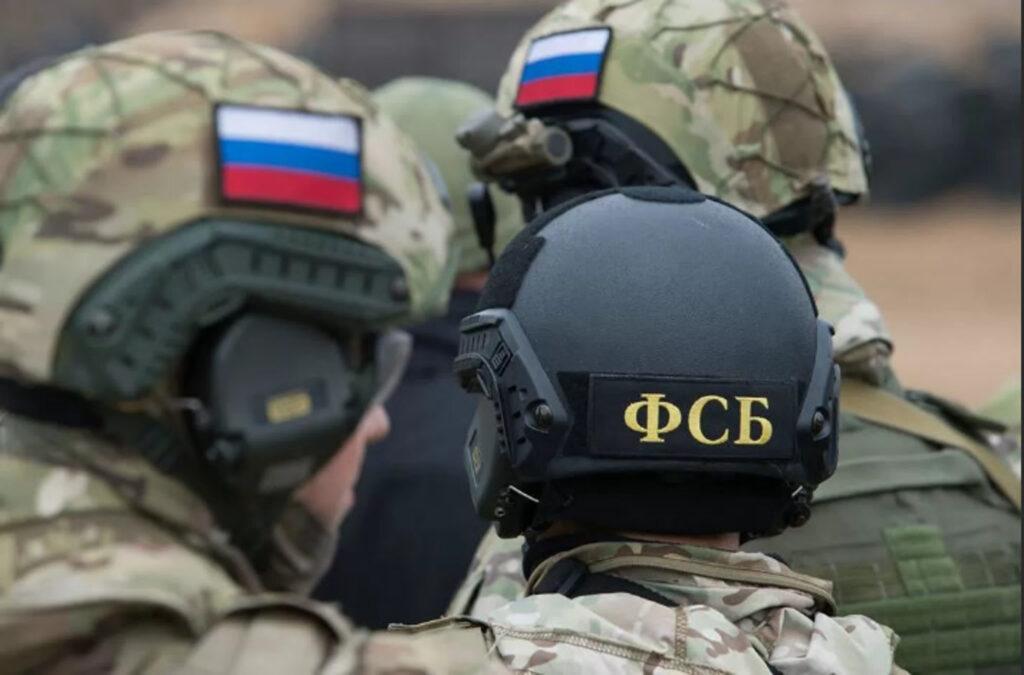 Moskvada terrora hazırlaşan şəxs saxlanıldı