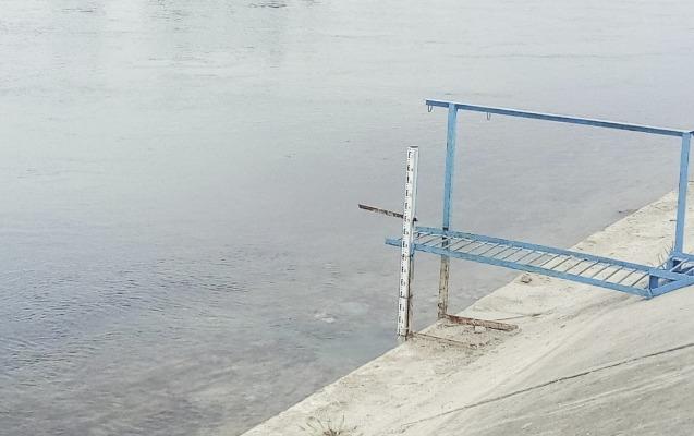 6 yaşlı uşaq su kanalında boğulub öldü