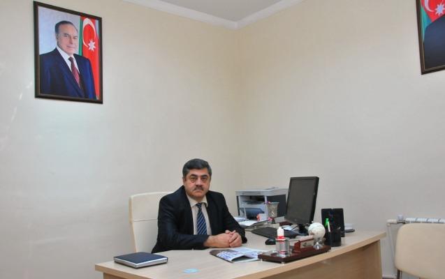 Zərdabi ənənələrini qoruyan Azərbaycan mətbuatı