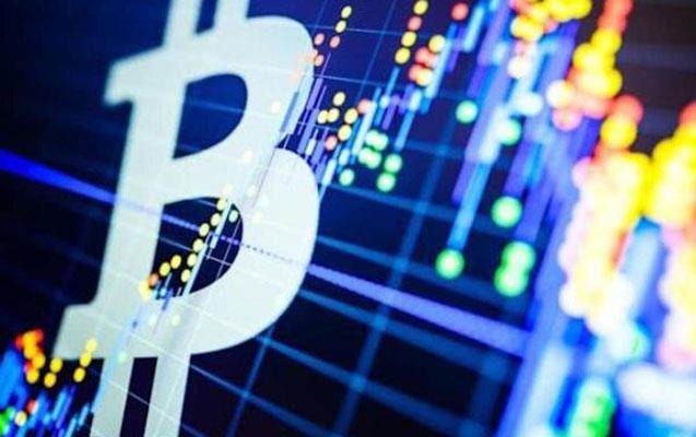 """Çin """"Bitcoin"""" mədənlərini bağlayır"""