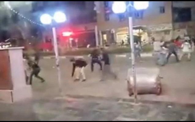 İranda etiraz aksiyası ölümlə nəticələndi