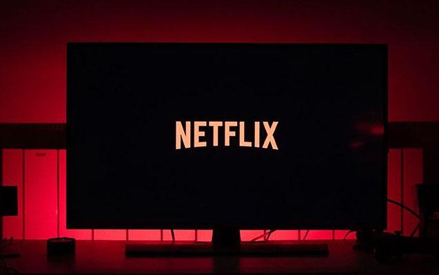 """""""Netflix"""" video oyunlar yaradacaq"""