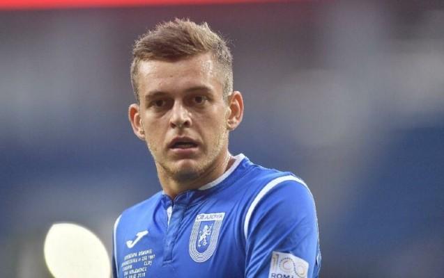 """""""Qalatasaray""""dan yeni transfer"""