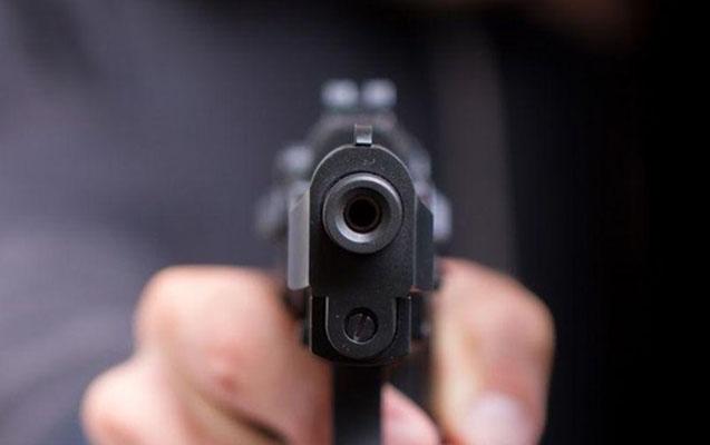 ABŞ-da bir həftədə 400-dən çox insan öldürülüb