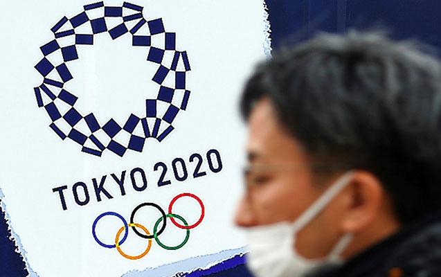 """""""Tokio-2020""""də yoluxanların sayı 160-a çatdı"""
