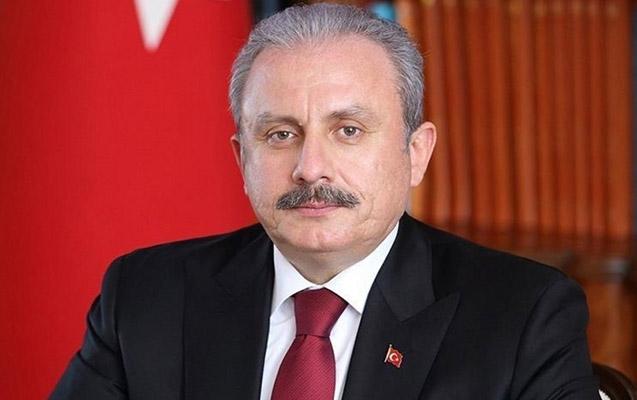 """""""Bakı Bəyannaməsi əlaqələri gücləndirməyi hədəfləyir"""""""
