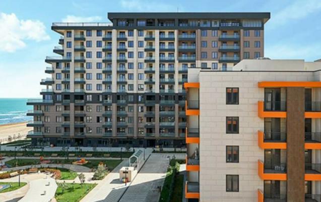 Yay istirahəti üçün bağ evi, yoxsa resort kompleks?