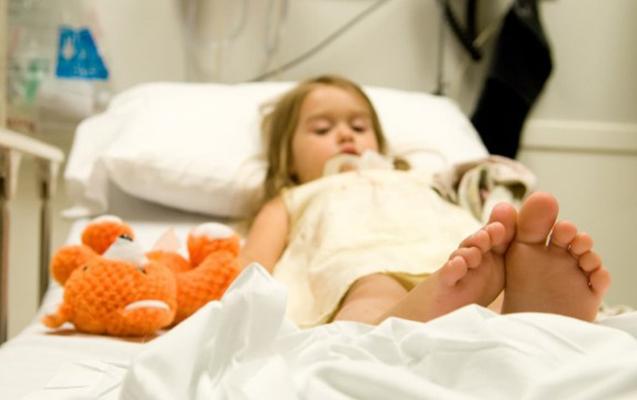 """""""Koronavirus uşaqlarda epidemiya halını almayıb"""""""