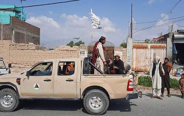 Talibanın 20 il əvvəlki hakimiyyəti... - Ölkədə nələr qadağan idi?