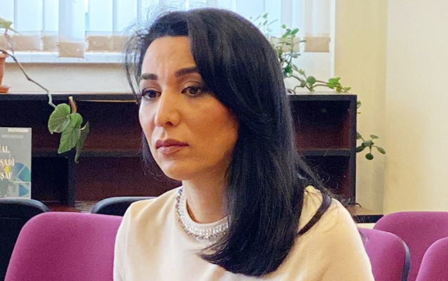 """""""Ermənistan Vətən müharibəsində itkin düşmüş 7 nəfər barədə məlumat vermir"""""""