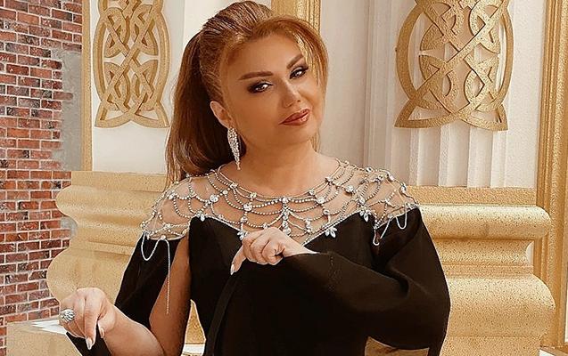 """""""Koronavirusu ciddiyə almadım, ölümlə üz-üzə qaldım"""""""